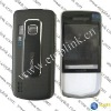 Mobile phone housing for nokia 6220