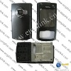 Mobile phone housings for Nokia n80
