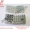 Mobile phone keypad for 8300