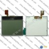 Mobile phone lcd for Nokia 1255
