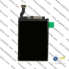 Mobile phone lcd for Nokia N85