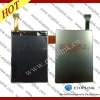 Mobile phone lcd for Nokia X3