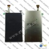 Mobile phone lcd for Nokia X6