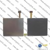 Mobile phone lcd for Nokia e63