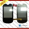 Mobile phone touch for Alcatel OT708