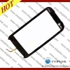 Mobile phone touch for HTC Sprint T7380