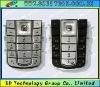 MobilePhone keypad for Nokia 6230i mobile phone parts