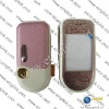 Mobilephone housing for Nokia 7373