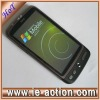 Model G7 dual sim card with TV wifi touchscreen windows cellphone