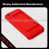 Most Popular Silicone Skin For Iphone