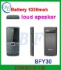 Mp4 bluetooth camara mobilephone phone