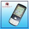 Mtk cell phone Z6601