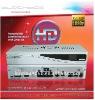 Multifunction HD CCcam & Enigma 2 Linux OS 800se SR4 digital satellite receiver