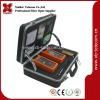 Multimode and Single mode Optical Fiber Test and Inspection Tool Kit TTK-570T