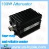 N -type 100W RF coaxial Attenuator