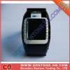 N388 Cheap Watch Cellphone