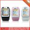 N388 Chinese Watch Cell Phone