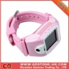 N388 Chinese Watch Mobile Phone