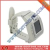 N388 Sports Watch Cell phone