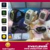 N388 mobile phone watch