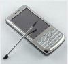 N6198 Dual SIM TV Bluetooth 2MP Camera MP3 Mobile Phone