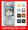 N70 GSM Mobile Phone