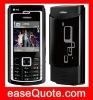 N72 Bar Cellular Phone