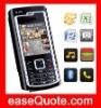 N72 GSM Mobile Phone