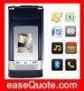 N76 GSM Mobile Phone