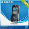 N78 origin mobile phone