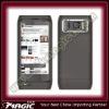 N8 China Mobile Phone - GPS TV WIFI