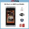 N8 Dual sim WiFi mobile Phone