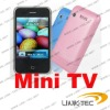 N8 TV Mini mobile phone