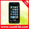 N800 WIFi Mobile phone