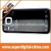 N81 8gb unlocked original mobile phone super hot!!