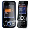 N81 Quad-band GSM mobile phone with WIFI and camera