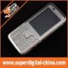 N82 original mobile phone