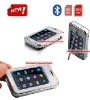 N83i TV  PDA Phone Dual SIM & Standby/Quad band PDA Mobile phone