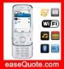 N86 8MP GSM Mobile Phone