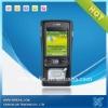 N91 origin mobile phone