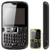 N929 3 SIM Card CDMA+GSM Dual mould Mobile phone