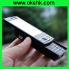 N95 8. mobile phone ,brand mobile cell phone