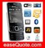 N96 GSM Mobile Phone