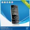 N96 smart dual sim card mini mobile phone