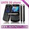 NEW 2012 WCDMA 3G mobile phone UMTS phone W303