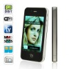 NEW Style Phone !!! Digital TV Mobile Phone