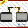 NEW TOUCH SCREEN DIGITIZER FOR HTC A810E