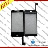 NEW TOUCH SCREEN DIGITIZER FOR HTC  Droid Incredible