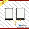 NEW TOUCH SCREEN DIGITIZER FOR HTC f3188