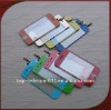 NEW! for iphone 3gs touch screen display